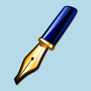 images/FountainPenBlue.png9f1f2.png