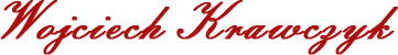 Reprezentowanie w postępowaniu egzekucyjnym | Zawody prawnicze i prawo - http://wojciechkrawczyk.pl/